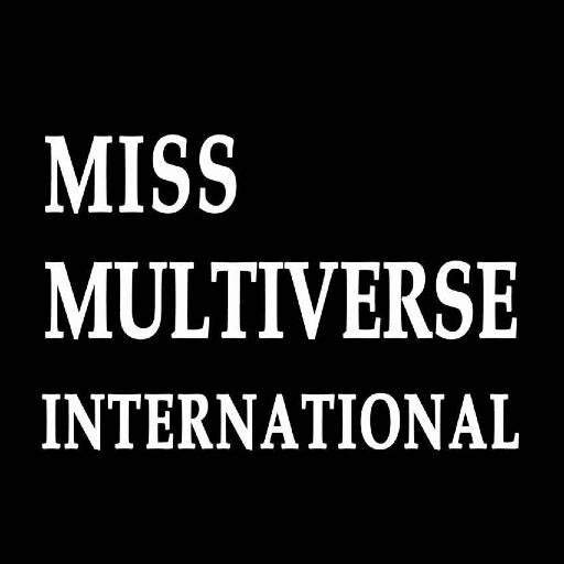 Multiverse Ventures-I am Multiverse TV