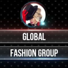 Global Fashion Group