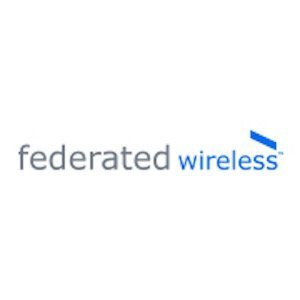 Federated Wireless
