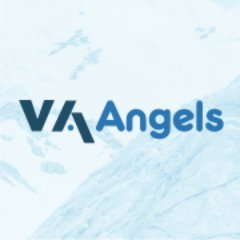 VA Angels
