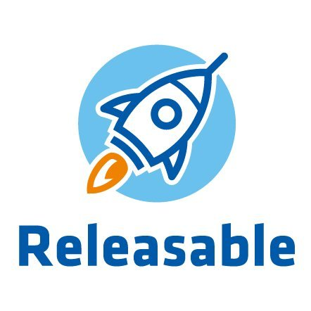 Releasable