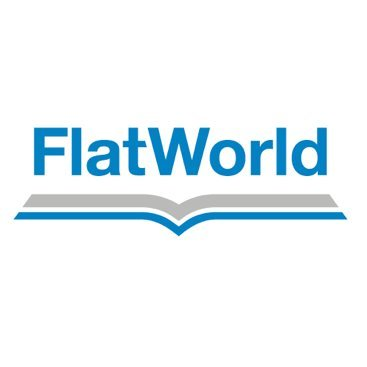 Flat World Education