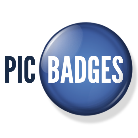 PicBadges
