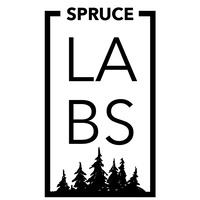 Spruce Labs, Inc.