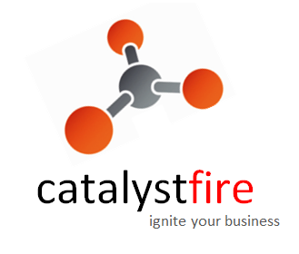 Catalyst Fire