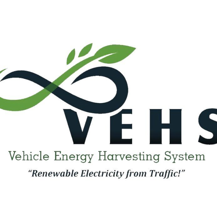 Vehicle Energy Harvesting System