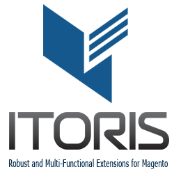 ITORIS INC.