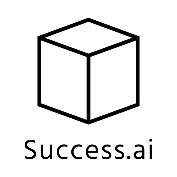 Success.ai