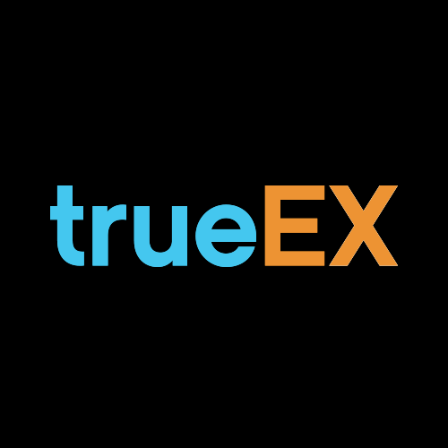 trueEX Group