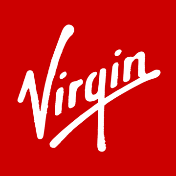 Virgin
