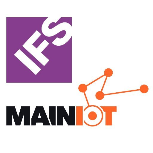MainIoT Software Oy
