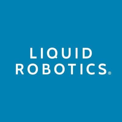 Liquid Robotics, Inc