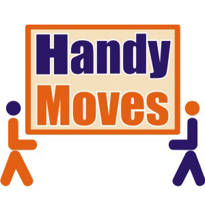 Handy Moves
