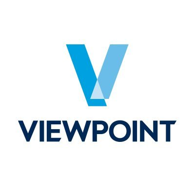 Viewpoint, Inc.