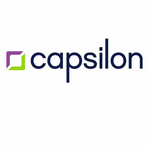 Capsilon Corporation