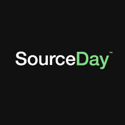 SourceDay