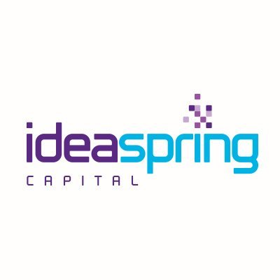 Ideaspring Capital