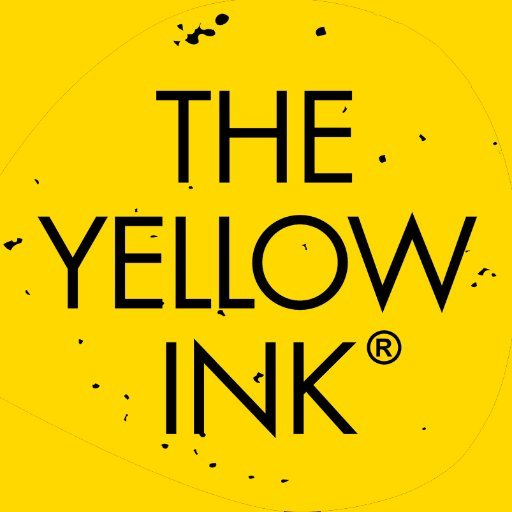 The Yellow Ink ®