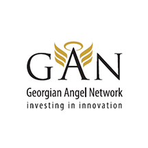 Georgian Angel Network