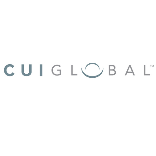 CUI Global, Inc.