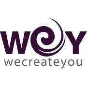 WeCreateYou - Services Engineering and Management