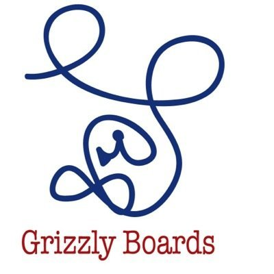 Grizzly Boards