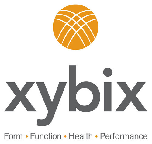 Xybix Systems, Inc.