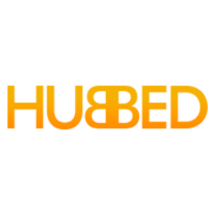 Hubbed