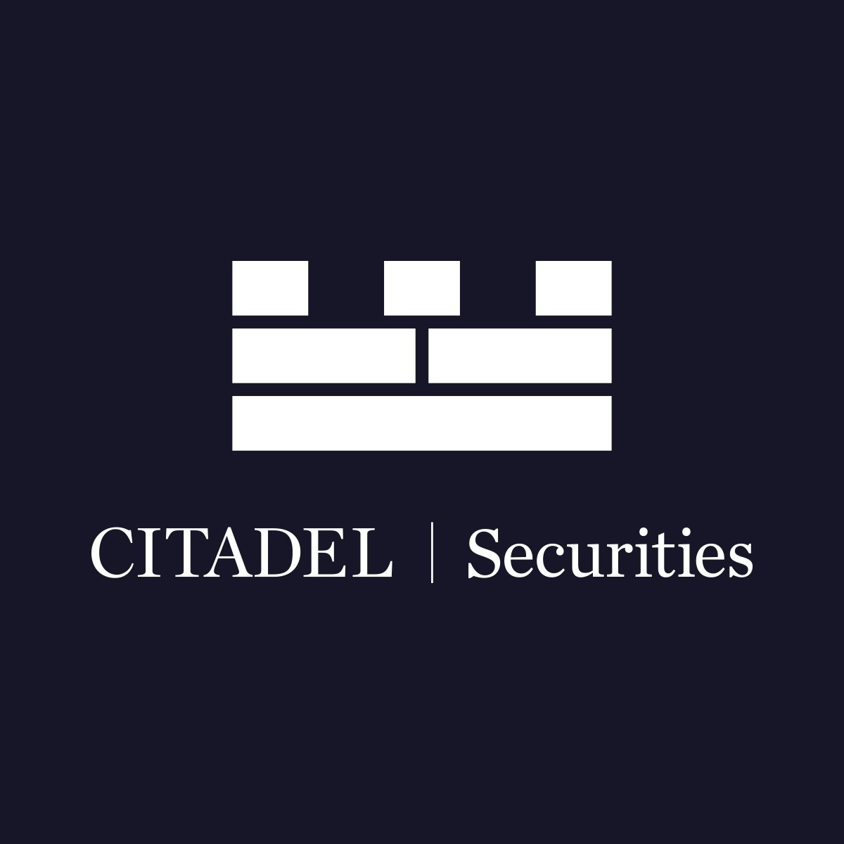 Citadel Securities