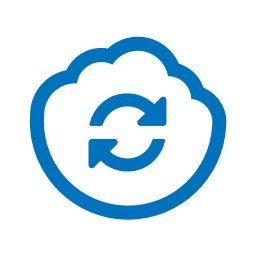 Tradecloud Supply Chain Platform