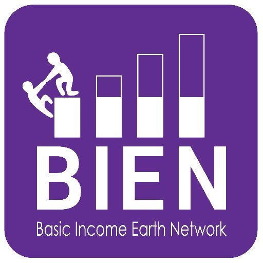 Basic Income Earth