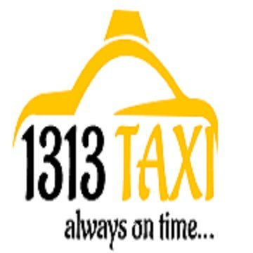 1313 Taxi Service Chandigarh