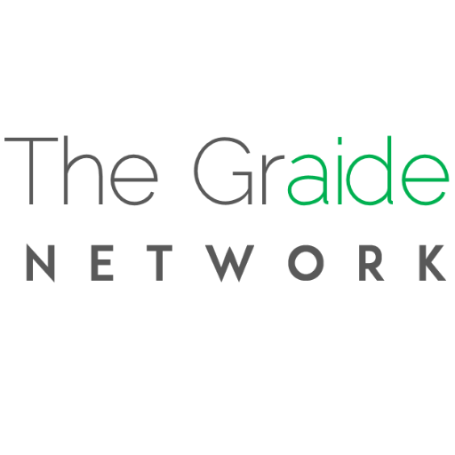 The Graide Network