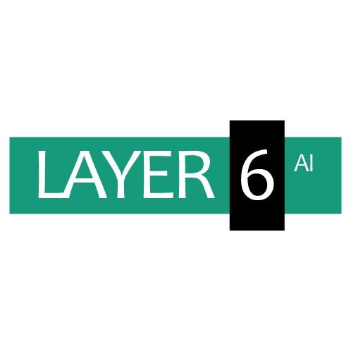 Layer 6 AI