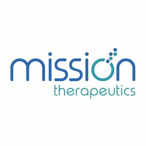 MISSION Therapeutics