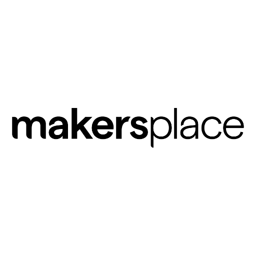 MakersPlace