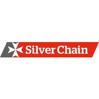 Silver Chain Group
