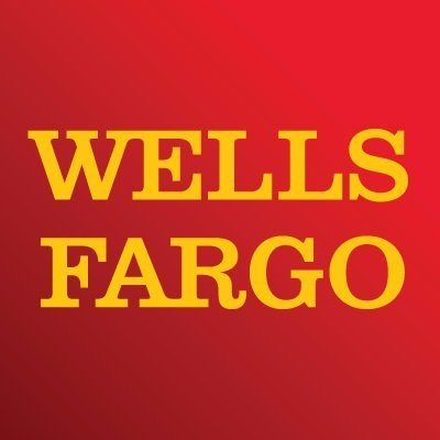 Wells Fargo Capital