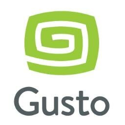 Gusto Email App