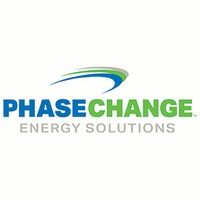 Phase Change Energy Solutions, Inc.