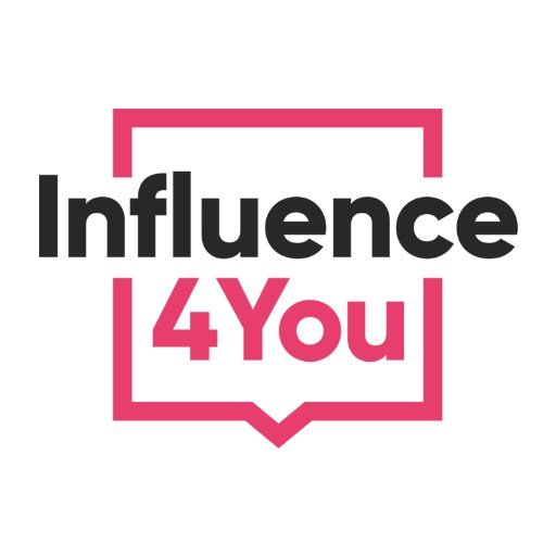 Influence4You