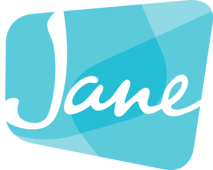 Jane Software