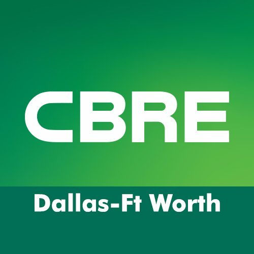CBRE Dallas-Ft Worth