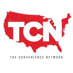 The Convenience Network
