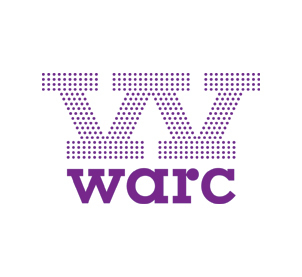 Warc Asia Pacific