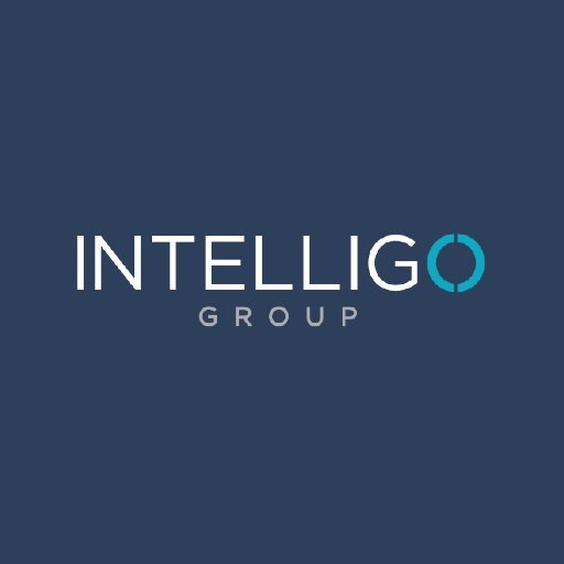 Intelligo Group