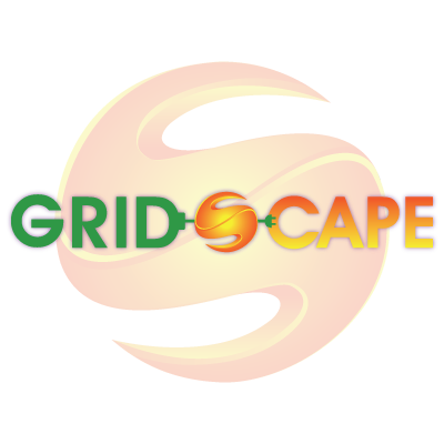 Gridscape Solutions
