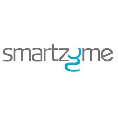 SmartZyme Innovation