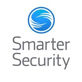 Smarter Security