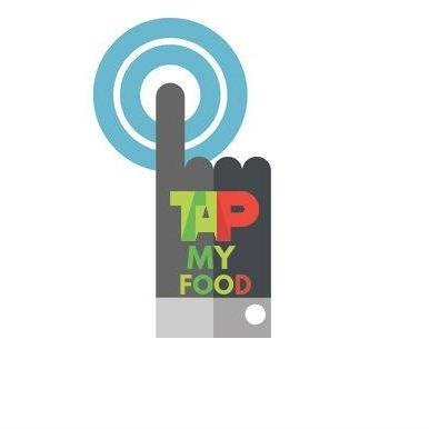 Tapmyfood